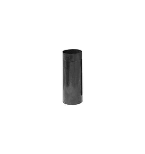 Σωλήνας Φ12 μαύρο 0.30