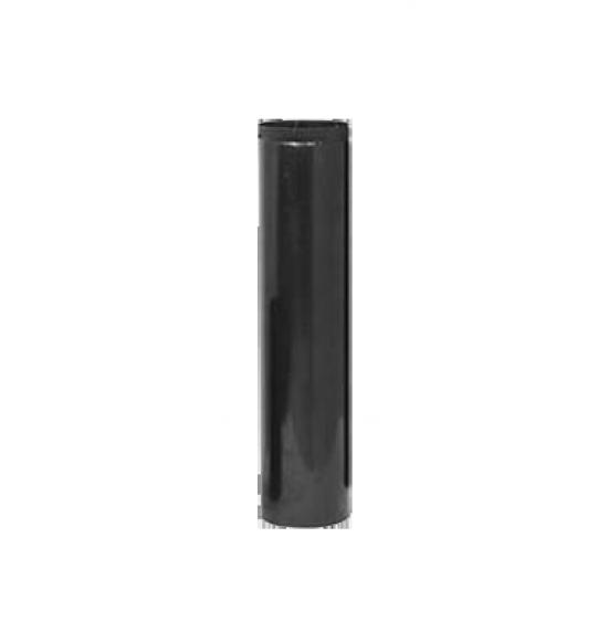 Σωλήνας Φ15 μαύρο 0.50