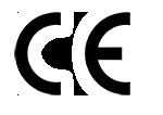 data/slide/CE.png