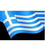 data/slide/greek.png